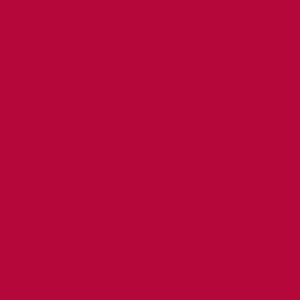chili red