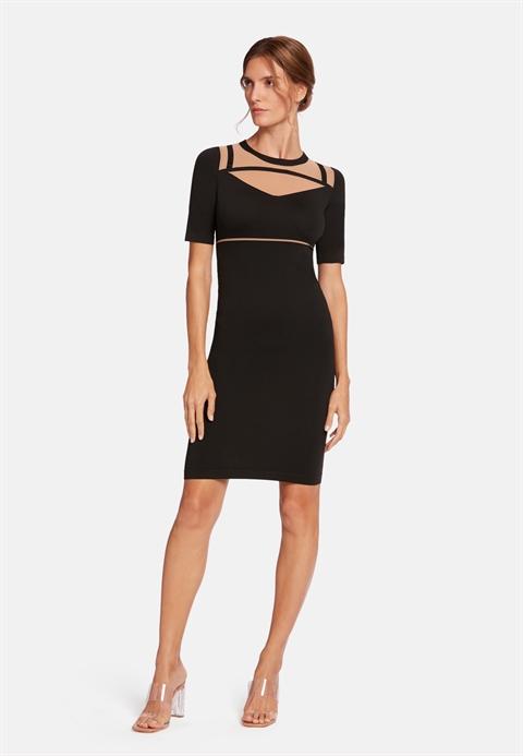 Gaia Dress