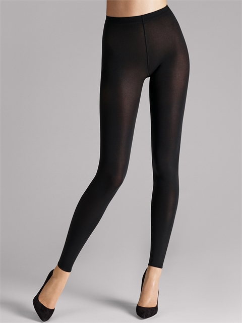 Velvet 66 Leggings
