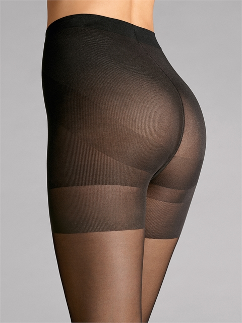 Synergy 20 Push-Up Tights upgrade