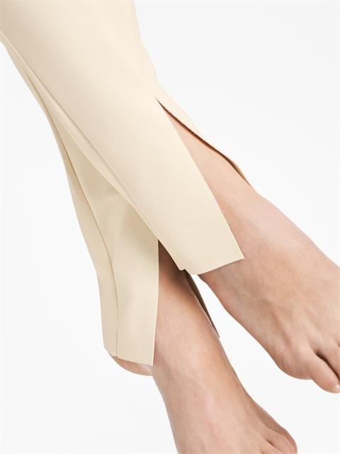 Estella Slit Leggings