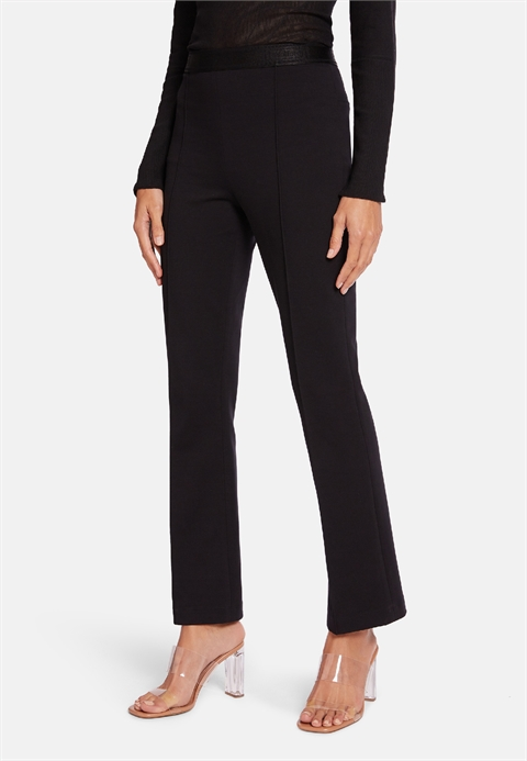 Grazia Trousers