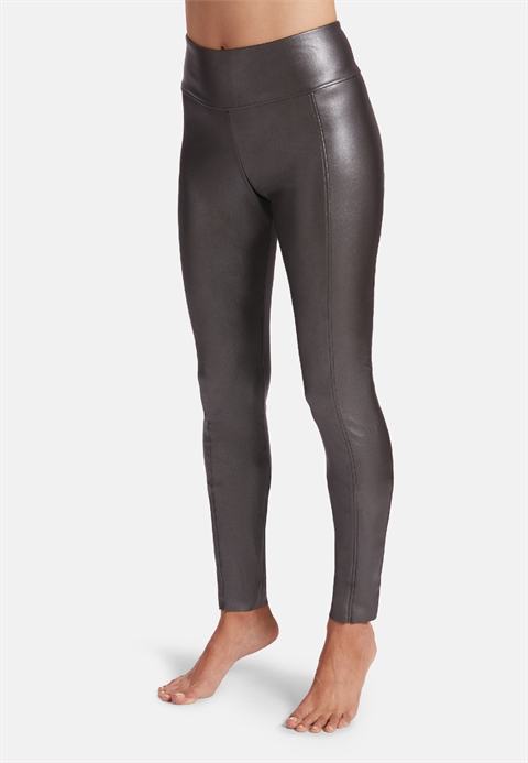 Estelle Shine Leggings