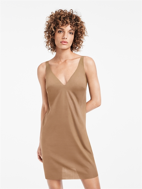 Pure Dress