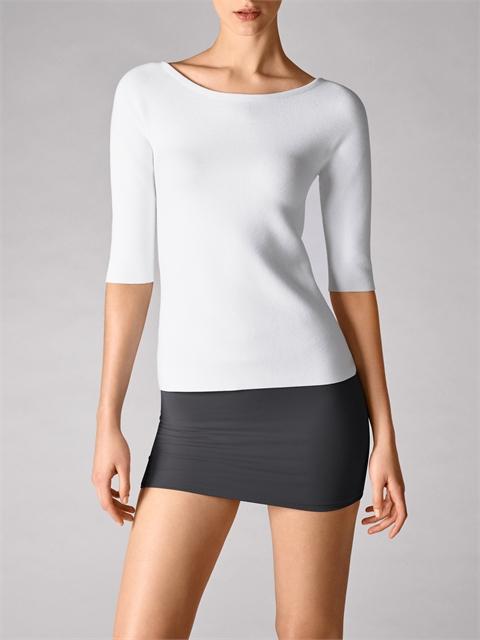 Viscool Shirt