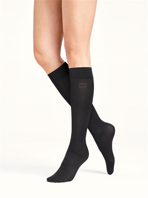 Aurora 70 Knee-Highs