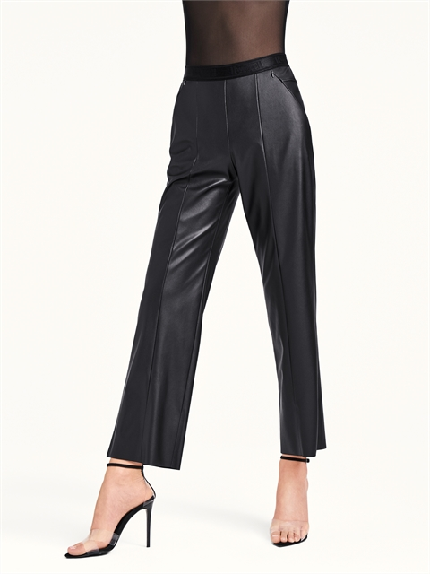 Estella Trousers