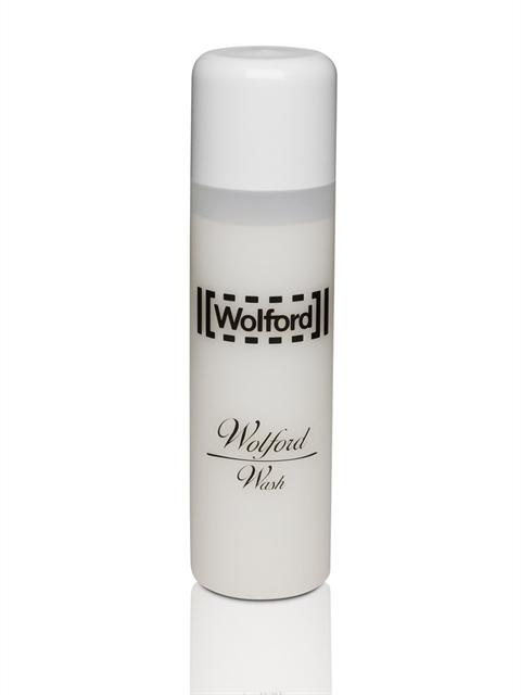 Wolford Wash
