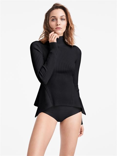 Mantella Pullover