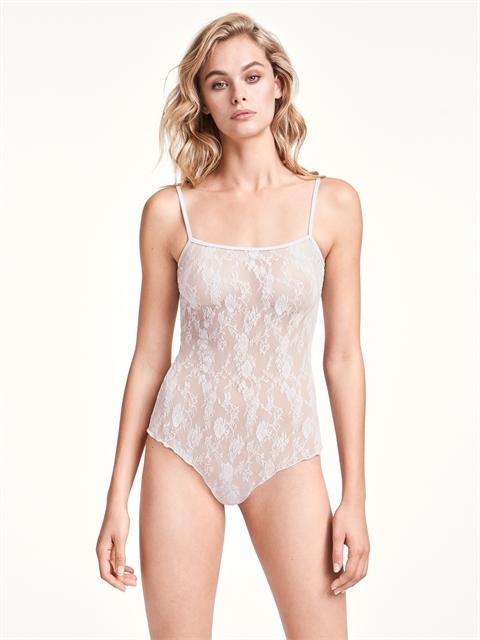 Katharina String Body